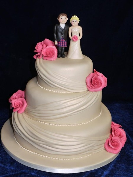 Shelly S Cake Creations